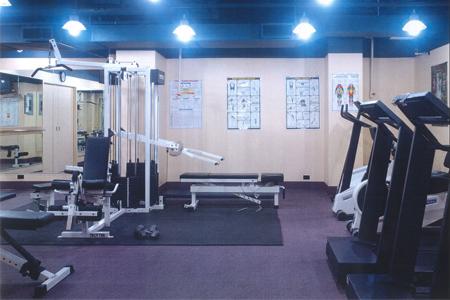Fitness-Center_V2