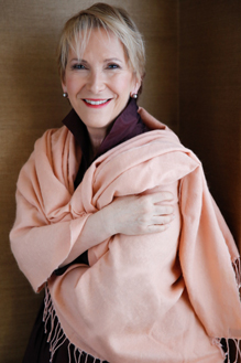 Marilyn Sygrove