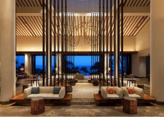 Hotel-Lobby-designer-NYC