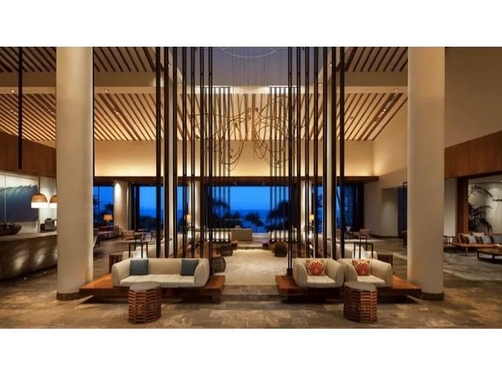 Luxury-Hotel-lobby-Design