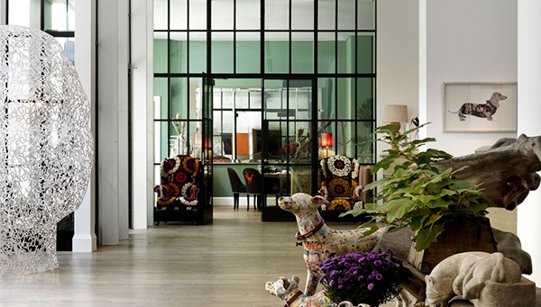 NYC-Hotel-Lobby-Design