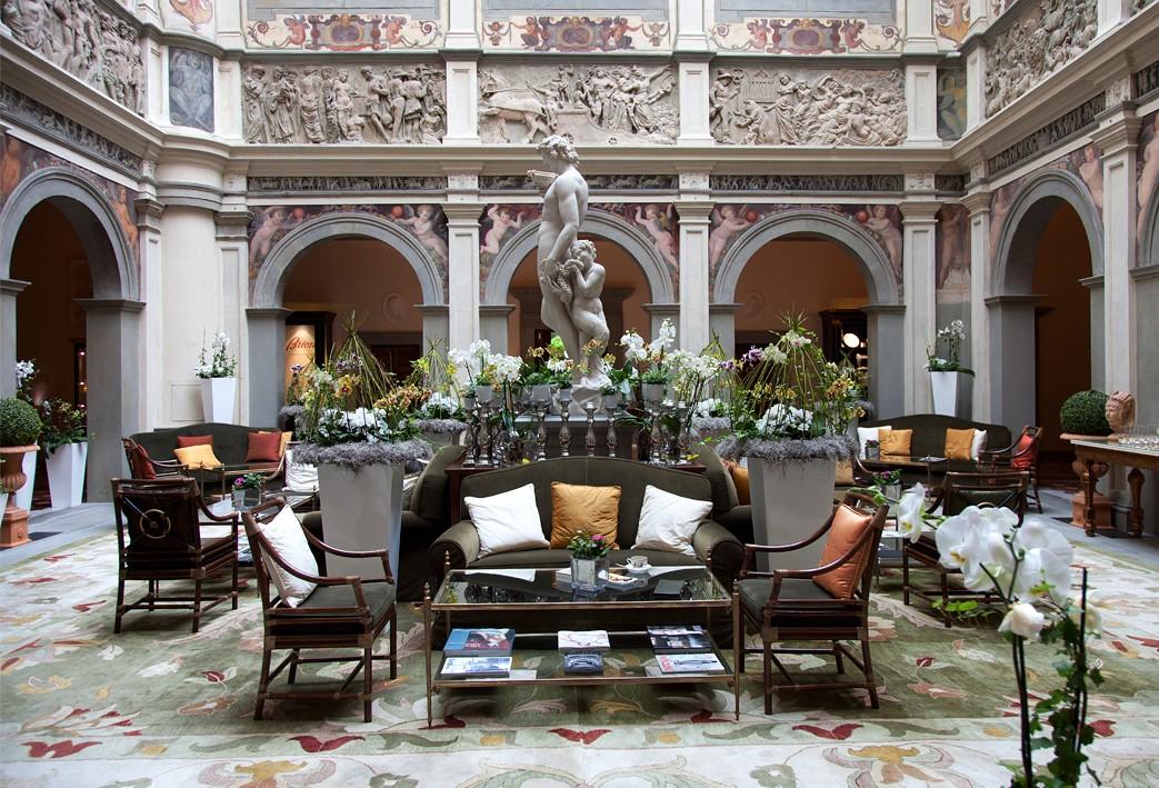 Lobby-Interior-Design