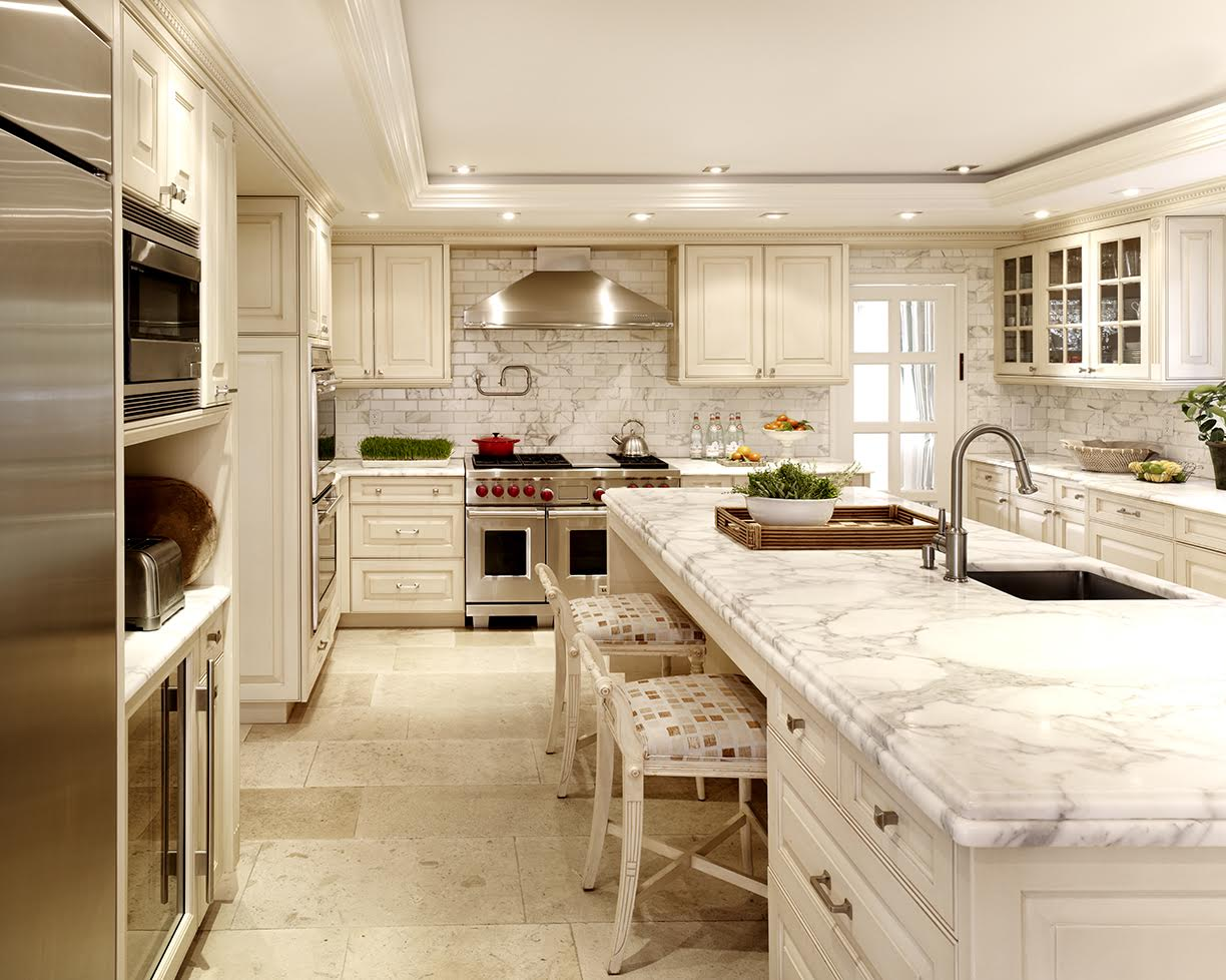 Residential-Interior-Design-Kitchen