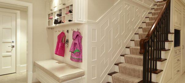 Residential-interior-designer