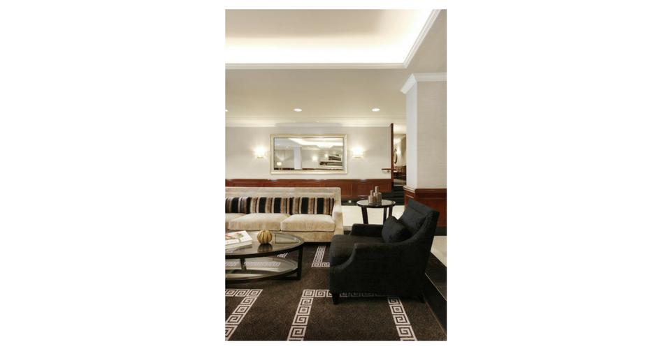 NYC-Lobby-Design