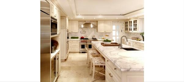 Domestic-interior-design