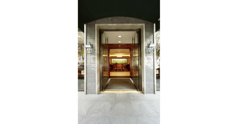 NY-Lobby-interior-design