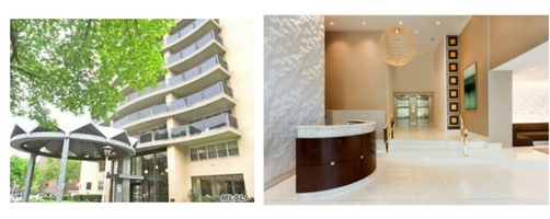 Lobby-interior-and-Exterior