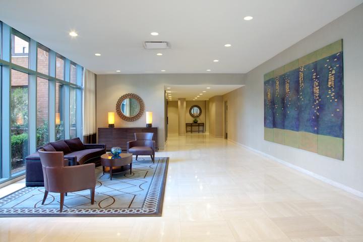 NYC-Lobby-Renovations