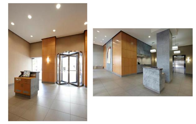 Lobby-Desk-Design