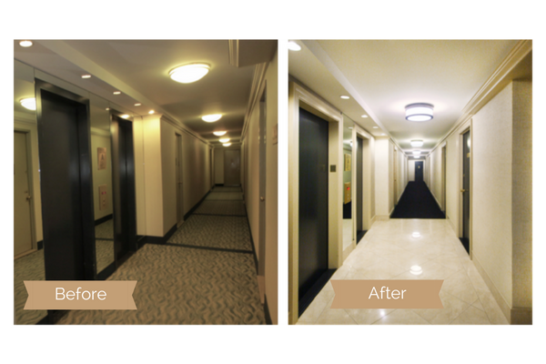 Before-and-after-lobby-designs