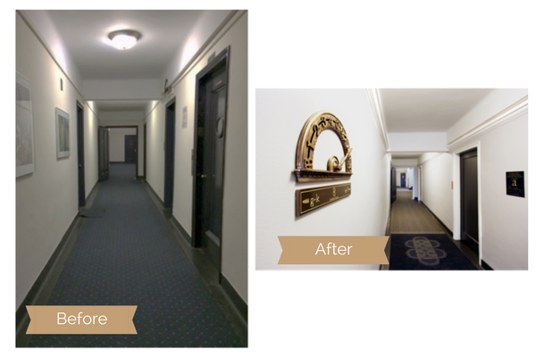 Before-and-after-lobby-design-NYC