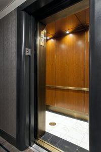 Elevator controls requirements, nyc interior design