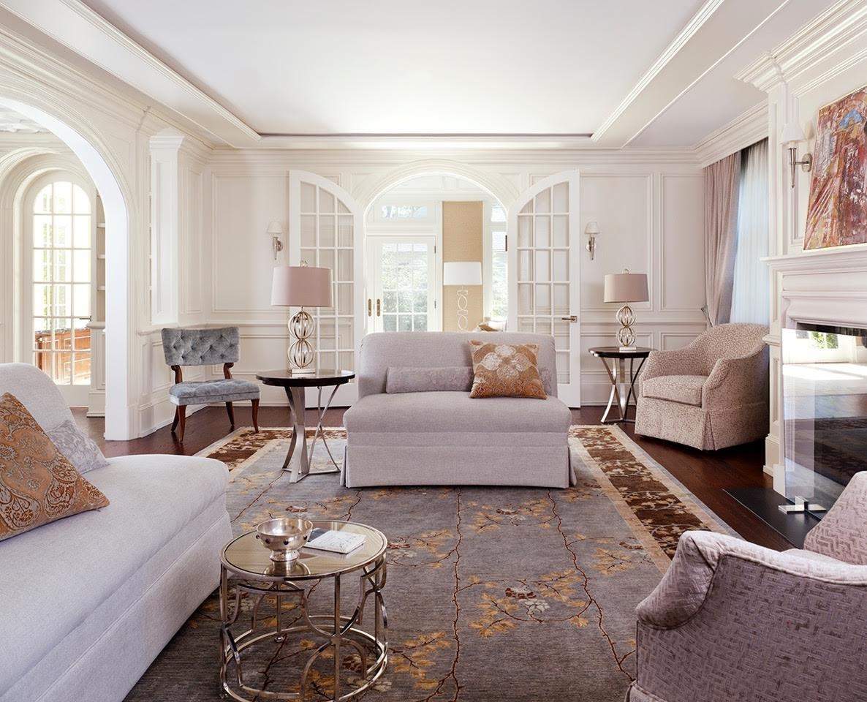 Residential-Interior-design-idea