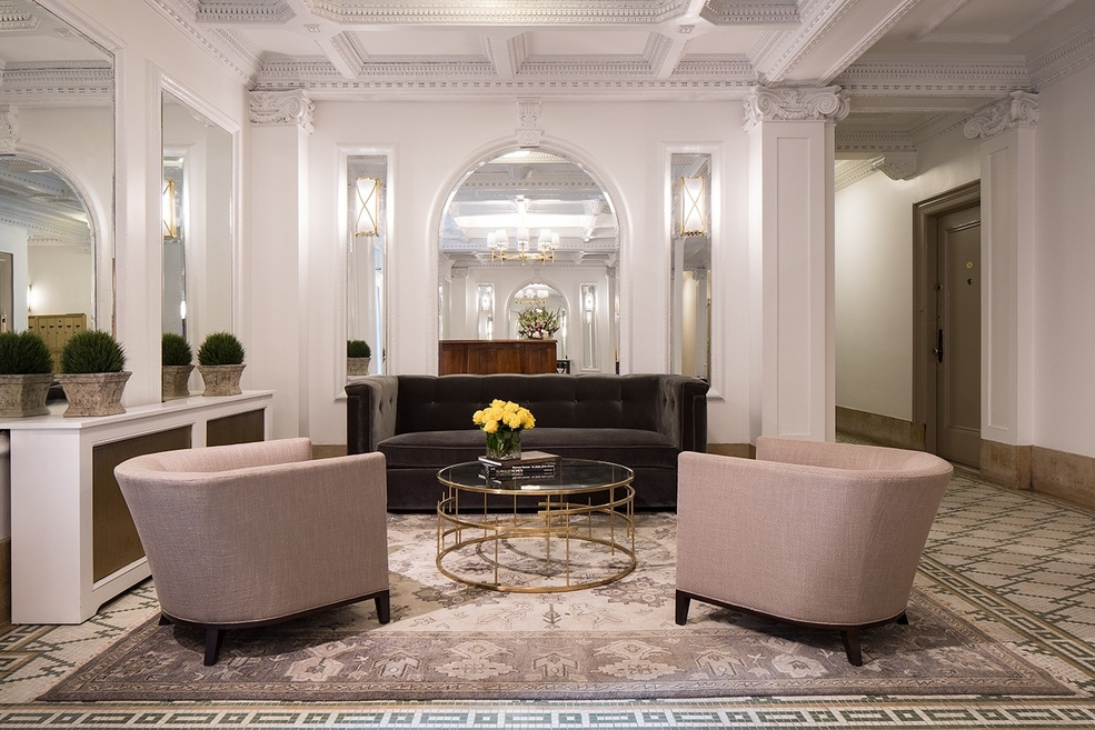 Upper-West-Side-Sygrove-Lobby-Design