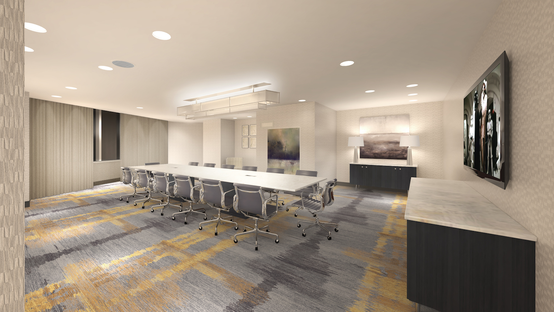 interior design rendering, interior design terms, sygrove