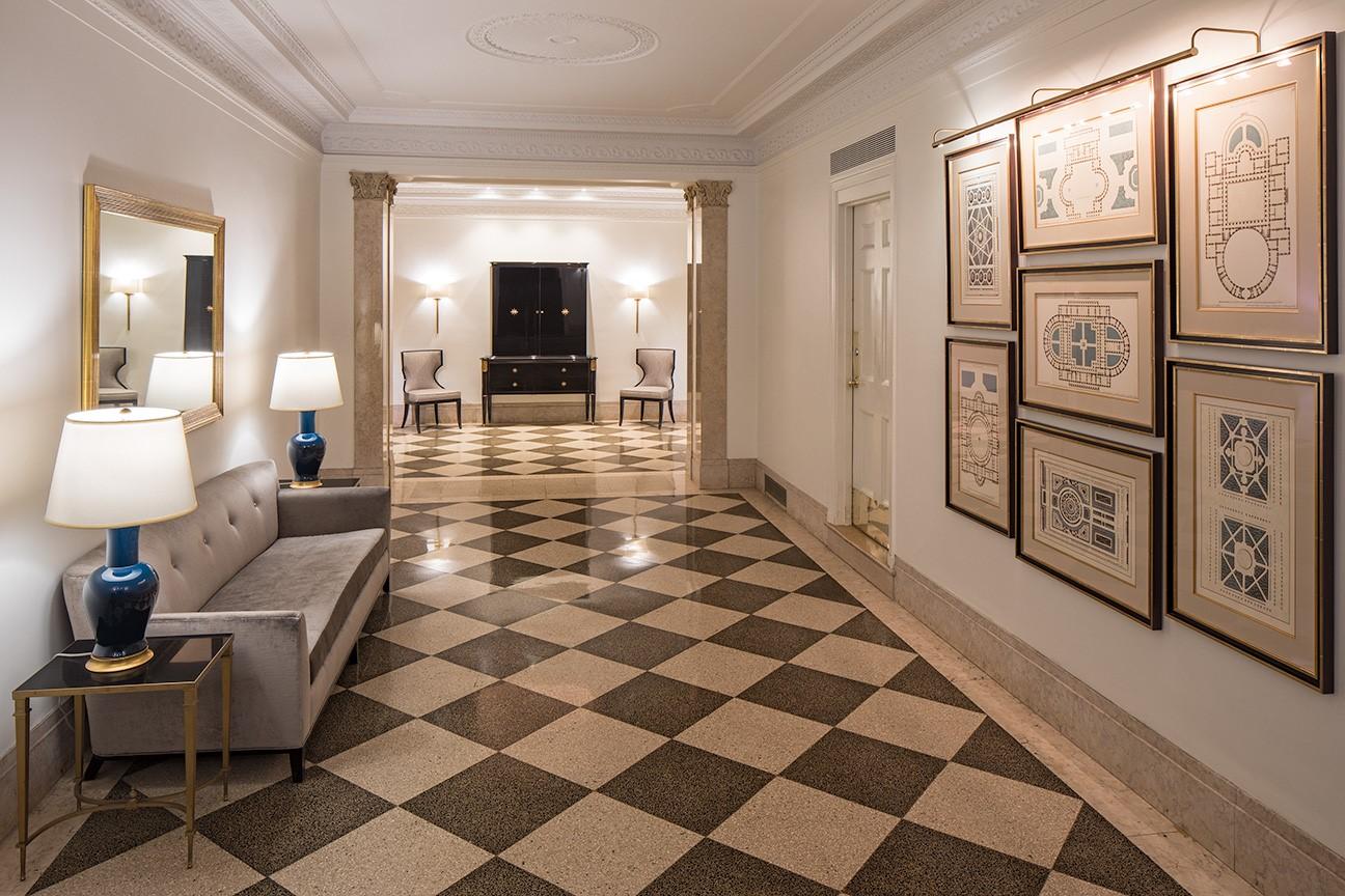Fees for interior design services for Interior design fees nyc